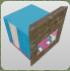 Sandstone Premium Drink Shop icon