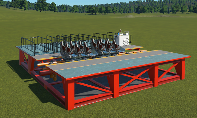 File:Planet Coaster - Power Up.png