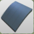 Steel Roof High Curve icon