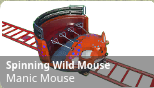 File:Planet Coaster - Manic Mouse icon.png