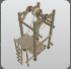 Rope Lift icon