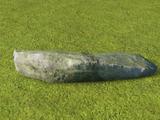 Deciduous Rock 9 (Small)