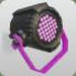 Light - Event Light Magenta icon