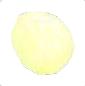 Planet Coaster - Confectionary - Bonbon icon