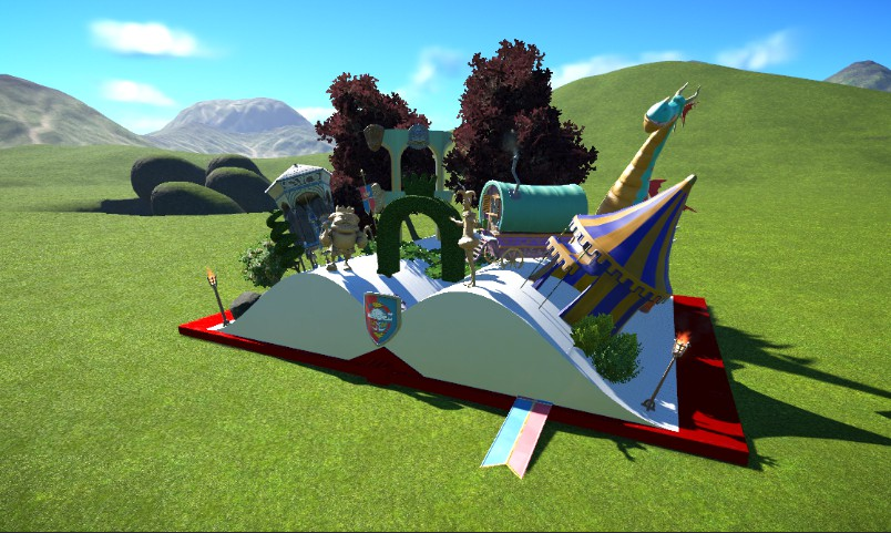 Steam Workshop   Planet Coaster Wiki   FANDOM powered by Wikia