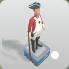 Redcoat Firing icon