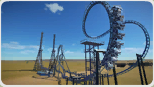 File:Planet Coaster - Labrys icon.png