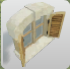 Render Window Small Open icon