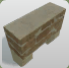 Sandstone Support icon