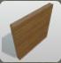 Wood Wall icon