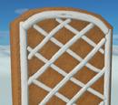 Gingerbread Icing - Door 4