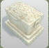 Statue Plinth - Treasure Chest icon
