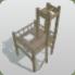 Wooden Belltower icon