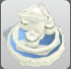 Fountain Top Gunpowder icon