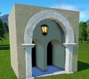 Render Toilets