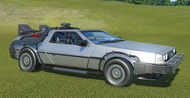 File:Planet Coaster - Back to the Future Complete 1985.png