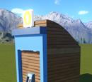 Planet ATM