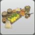 Fruity Cargo icon