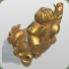 Gilded Crest icon