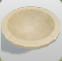 Palace Fountain Bowl icon
