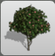 Rhododendron icon