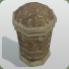 Sandstone Watchtower icon