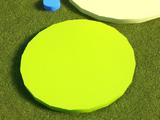 Circle 4 - Large