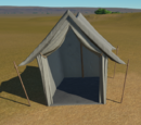 Trail Tent - Large