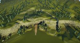 Planet Coaster - Alpine image2