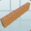 Brick Wall 1m icon