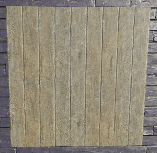 Haunted House Wooden Floor Panel 4m Planet Coaster Wiki Fandom