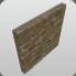 Sandstone Wall icon