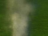 Special Effect - Smoke Medium