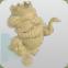 King Statue icon