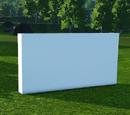 Panel Wall 2m