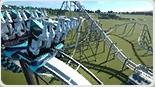 File:Planet Coaster - Adversary icon.png