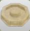 Palace Fountain Base Octagonal icon