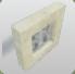 Render Window Tiny icon