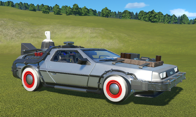 File:Planet Coaster - Back to the Future Complete 1955.png