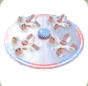 Planet Coaster - Elixir Machine icon