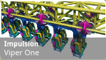 File:Planet Coaster - Viper One icon.png