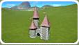 Castle Passage icon