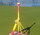 360 Power