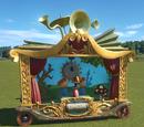 Fairytale Band