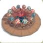 Planet Coaster - The Aeronauts icon