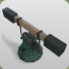 Pirate Bell Small icon