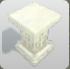 Statue Plinth - Ship Frieze icon