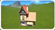 Village Shop 02 icon- Small