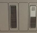 Metal Alloy Greeble Panel 1