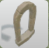 Sandstone Window Frame icon